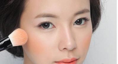 Masih Digemari, Yuk Coba Make Up Natural Ala Korea dari Tutorial Ini