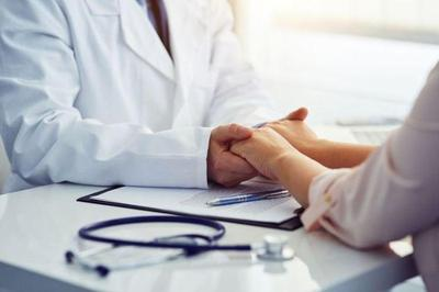 5 Penyakit Kanker yang Paling Sering Menyerang Tubuh, Waspadai Pemicunya!