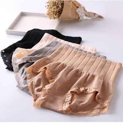 Munafie Slimming Pants atau Munafie Celana