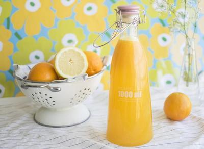 Apa Saja Sih Fungsi Vitamin C untuk Mommy? Simak di Sini!