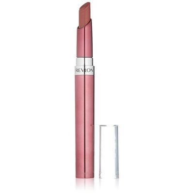 Lipstick Revlon Terbaru