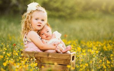 Berikut Rekomendasi Rangkaian Nama Bayi Perempuan Islam dalam Al Quran