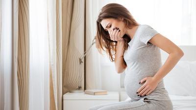 Tekanan Darah Normal Ibu Hamil Trimester 1