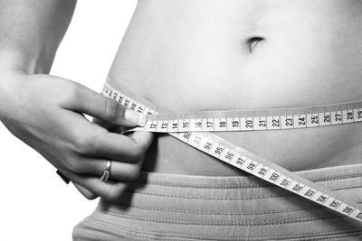 Manfaat Kopi Hitam untuk Diet