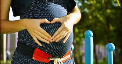 Tekanan Darah Normal Ibu Hamil Trimester 3