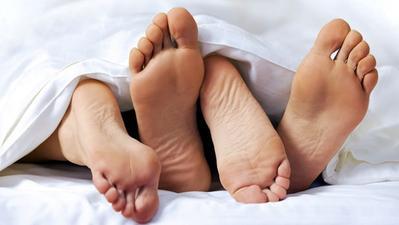 Memilih Kondom Sebagai Alat Kontrasepsi