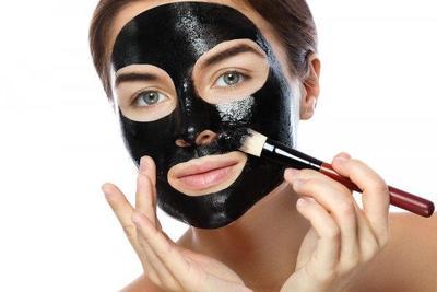 Masih Takut Pakai Masker Naturgo? Simak Serba Serbinya Dulu di Sini Moms