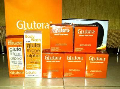 Yuk Moms, Cari Tahu Manfaat Glutera dan Efek Sampingnya!