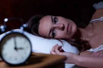 Insomnia Mengganggu Hari-Hari? Coba Cara Ini Untuk Mengatasinya