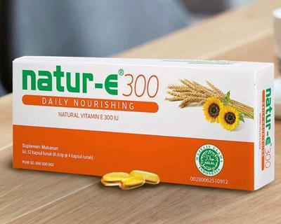 Manfaat Natur-e 300