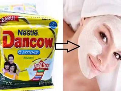 Cara Membuat Masker Kopi untuk Wajah Berjerawat
