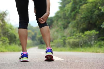 Awas Bahaya Perut Kembung, Atasi Segera dengan Cara Ini!
