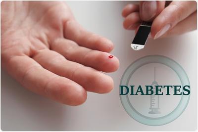 Cari Tahu Tentang Diabetes dan Ketahui Cara Penangaannya