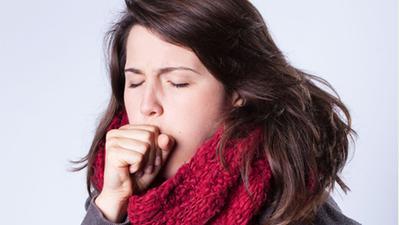 Pelajari Ragam Penyakit Batuk dan Cara Sembuhkannya Yuk, Moms