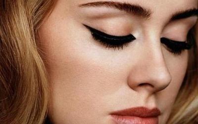 Cara Memakai Eyeliner Pensil Agar Tidak Luntur