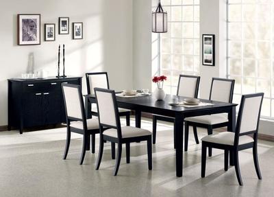Bingung Pilih Meja Makan Untuk di Rumah? Coba Cek Rekomendasi Ini Moms!