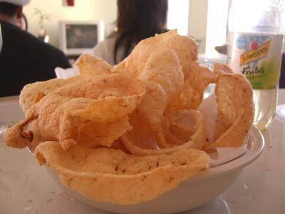 Aneka Resep Kerupuk Homemade Teman Makan, Mana Yang Paling Moms Suka?