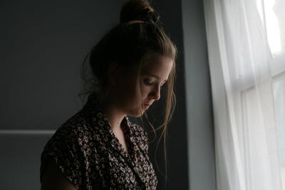 PMS, Sindrom Yang Dialami Perempuan Sebelum Haid, Berbahayakah?