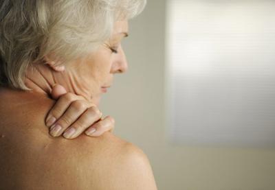Apa Sih Penyakit Lupus dan Bagaimana Pengobatannya?