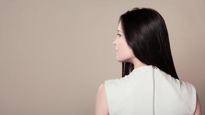Cara Merawat Rambut Mengembang Menjadi Lurus