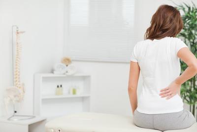 Jangan Panik Moms, Kenali Dulu Penyakit Miom dan Cara Penanganannya