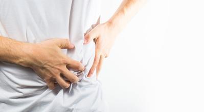 Apakah Penyakit Liver Menular? Yuk Cari Tahu Penyebab Dan Cara Pengobatannya, Moms!