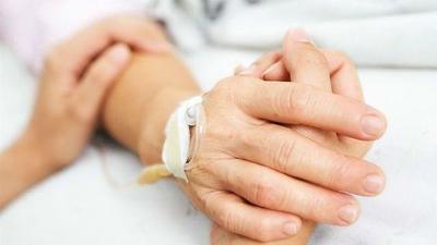 Kunyit Putih Untuk Kanker