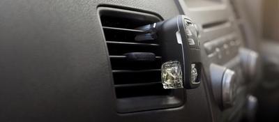 Rekomendasi Parfum Mobil, Jangan Pilih yang Bikin Mual dan Pusing Moms