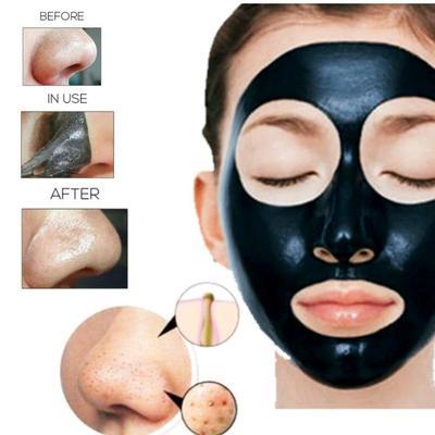 Masih Bingung Gimana Cara Pakai Masker Naturgo? Yuk Simak Tips di Sini, Moms!