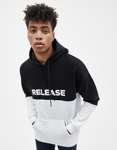 Bershka Sweatshirts
