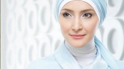 Kenapa Harus Ada Serum dalam Rangkaian Skincare Routine?