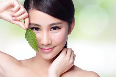 Tak Perlu Mahal, Resep Kecantikan Tradisional Ini Bisa Jadi Solusi Wajah Cantik Alami