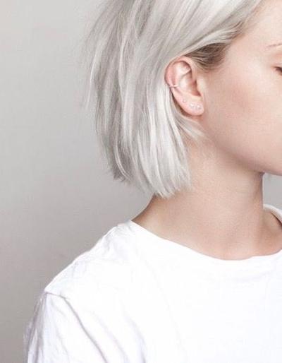 Ubah Penampilan dengan Pewarna Rambut Miranda, Dijamin Aman dan Halal