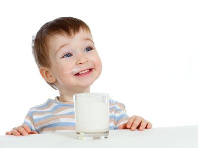 Bingung Memilih Susu Batita? Dancow Batita Bisa Jadi Pilihan.