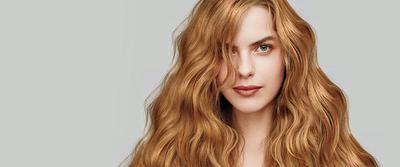 Ingin Mewarnai Rambut? Coba Loreal Hair Color, Moms!