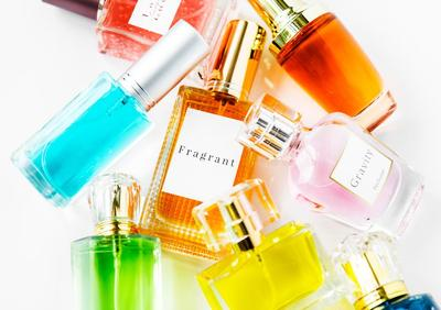 Ini Dia 5 Parfum Oriflame yang Menjadi Favorit di Pasaran