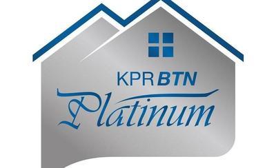 Simulasi KPR BTN Platinum