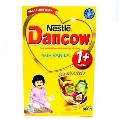 Dancow 1+ Vanila