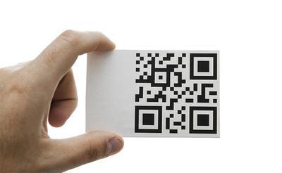 Kartu Nikah Elektronik Dibekali Kode QR