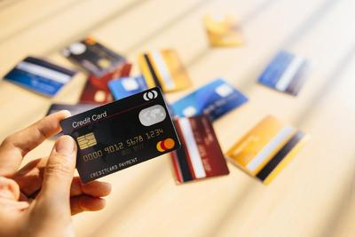 Tagihan Kartu Kredit Membengkak? Tidak Lagi! Simak Tips Ini, Moms