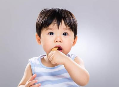 [FORUM] Minta Reviewnya Dong, Biskuit Marie Khusus Adek Bayi Ini Beneran Bagus?