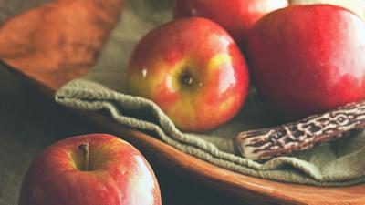 Buah-buahan untuk diet