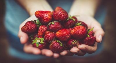 Buah-buahan penurun darah tinggi
