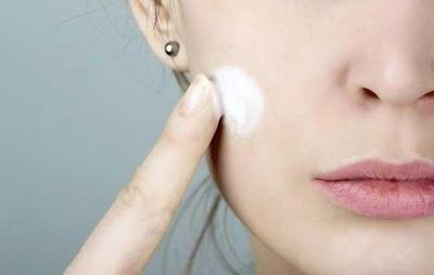 Kenali Cream Pemutih Wajah yang Aman dengan Bahan Alami