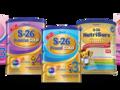 Yuk Moms Mengenal Tahapan Susu S26 dan Manfaatnya Bagi Si Kecil!