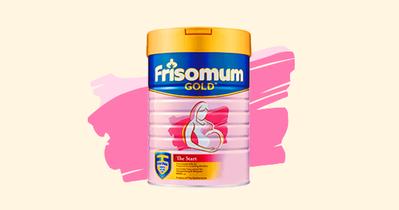 8 Rekomendasi Susu yang Bagus untuk Ibu Menyusui, Wajib Beli Nih Moms!