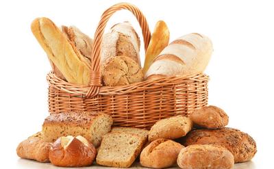 Pilihan Sarapan dan Bekal Si Kecil, Coba Sari Roti Yuk Moms