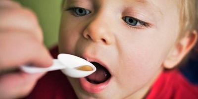 Perlukah Antibiotik untuk Radang Tenggorokan