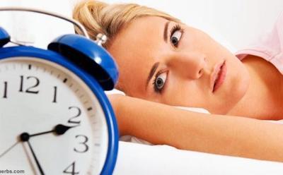Waspada Insomnia Pada Ibu Hamil, Cari Tahu Penyebab dan Cara Mengatasinya