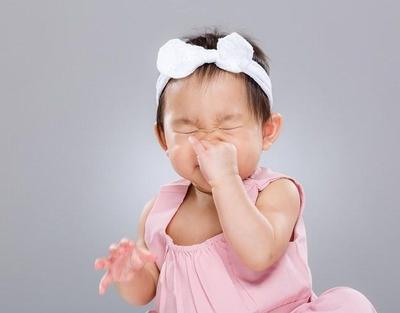 Bayi 4 Bulan Batuk Pilek Apa Obatnya